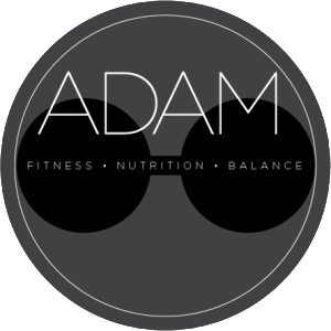 adam apple logo